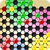 Multiplayer Chinese Checkers Browser Front Cover
