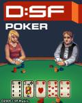 Texas Poker J2ME Front Cover