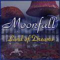 Moonfall: Land of Dreams Windows Front Cover
