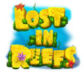 Lost in Reefs Windows Front Cover