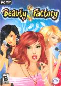 Beauty Factory Windows Front Cover