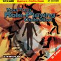 Your Turn Role-Playing Collection Windows Front Cover