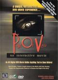 Point of View DVD Player Front Cover
