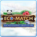 Eco-Match Windows Front Cover