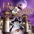 Hide & Secret 2: Cliffhanger Castle Windows Front Cover