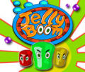 Jellyboom Windows Front Cover