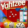 Yahtzee Windows Front Cover