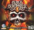 Pirates: Legend of the Black Buccaneer Windows Front Cover