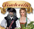 Pirateville Windows Front Cover