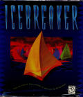 Icebreaker Windows Front Cover