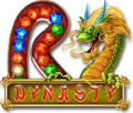 Dynasty Windows Front Cover