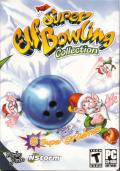 Super Elf Bowling Windows Front Cover