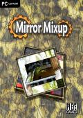 Mirror Mixup Windows Front Cover