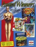 Award Winners Amiga Front Cover
