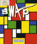 Swap Amiga Front Cover