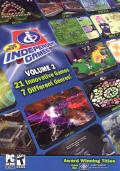 Independent Games Volume 2 Windows Front Cover