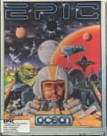 Epic Atari ST Front Cover