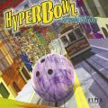 HyperBowl Arcade Edition Windows Front Cover