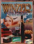 Winzer Deluxe Windows Front Cover