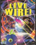 Live Wire! Windows Front Cover