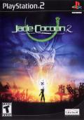 Jade Cocoon 2 PlayStation 2 Front Cover
