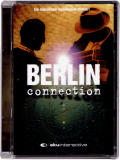 Berlin Connection Macintosh Front Cover