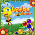 Beebo Deluxe Windows Front Cover