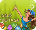 Deep Voyage Macintosh Front Cover