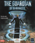 The Guardian of Darkness Windows Front Cover