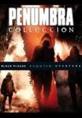 Penumbra Collection Macintosh Front Cover