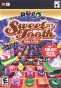 Sweet Tooth To Go Windows Front Cover