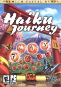 Haiku Journey Windows Front Cover