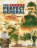 The Perfect General Amiga Front Cover
