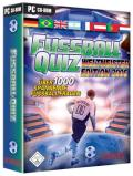 Fussball Quiz: Weltmeister Edition 2006 Windows Front Cover