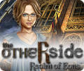 The Otherside: Realm of Eons Windows Front Cover