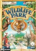 Wildlife Park Windows Front Cover