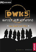 DWK 5: Hinter dem Horizont Windows Front Cover