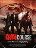Left 4 Dead: Crash Course Windows Front Cover