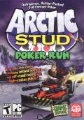 Arctic Stud Poker Run Windows Front Cover