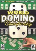 World Domino Championship Windows Front Cover