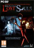 Dark Fall: Lost Souls Windows Front Cover