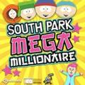 South Park: Mega Millionaire Android Front Cover