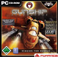 Gunship Apocalypse Windows Front Cover