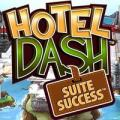 Hotel Dash: Suite Success Macintosh Front Cover
