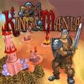 KingMania Macintosh Front Cover