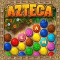 Azteca Windows Front Cover