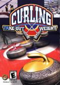 Take-out Weight Curling Windows Front Cover