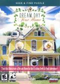 Dream Day First Home Windows Front Cover