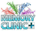 Memory Clinic Macintosh Front Cover