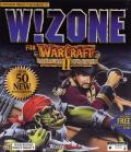 W!Zone DOS Front Cover